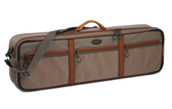 Fishpond Dakota Carry On Rod Reel Case